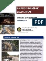 Teori Andalalin.pdf