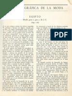 Egipto p.105