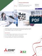 SEZ-M_Standard_Inverter_R32.pdf