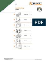 SA1-Onlineaufgaben.pdf