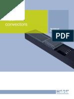 Hidria Floor Convectors 2015.pdf