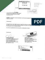 Último Informe SDS Implementación Sistema de Gestión de Calidad.pdf