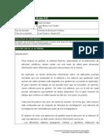 CP1_BBDD_Modelo_E-R.pdf