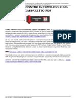 slidex.tips_livro-o-encontro-inesperado-zibia-gasparetto-pdf.pdf