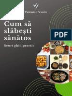 Cum_sa_slabesti_sanatos