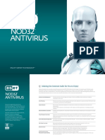 Product-Overview-ESET-NOD32-Antivirus-9