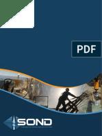 brochure ISOND.pdf