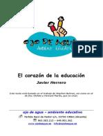 El-corazón-de-la-educación