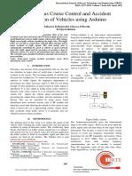ultra AR ACC.pdf