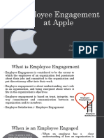 Employee Engagement at Apple.pptx