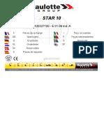2420327100 - PR STAR 10 e01.06 Ind. A.pdf