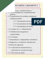 Apuntes Estadística Descriptiva UGR. color.pdf
