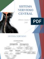 Sistema Nervios Central-DEFINITIVO