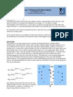 Jackson_7_3_Homework_Solution.pdf