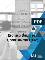 ruc.pdf