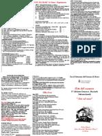 Bando_8_Concorso_Musicale_Note_sul_mare_2019__281_29