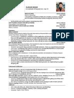 Hussain Badar-Resume.pdf
