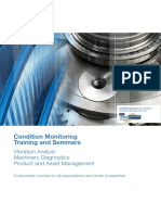 BKV_Training_Portfolio_Brochure_2019.pdf