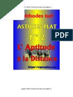 aptitdeditance.pdf