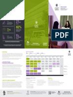 Psicologia-UST-malla-2020.pdf