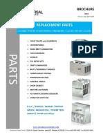 Universal-Tower-Parts-LLC-parts-catalog (1).pdf
