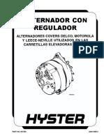 857390-2200SRM0002-(10-2003)-UK-ES alternador  con regulador