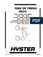 1494998-1800SRM0937-(03-2007)-UK-ES SISTEMA  DE  FRENO  SECO