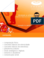 cesarintroducaoarduino-101207113912-phpapp01.ppt