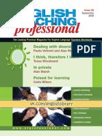 Manual Inglês jogos.pdf