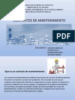 contratosdemantenimiento-150515230120-lva1-app6891
