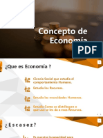 Introduccion a la economia1