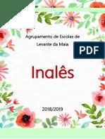 Agenda Prof120.docx