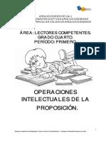 MODULO LECTORES COMPETENTES 4.pdf