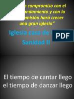 cancionessanidad2_18012020