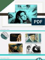 PSICOSIS AGUDAS Y CRÓNICAS. EXÓGENAS Y ENDÓGENAS.pdf