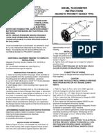 Diesel_Magnetic_Tachometer