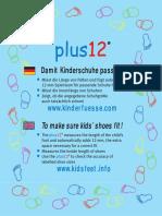 gebrauchsanweisung_plus12_2006