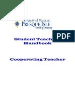 cooperating-teacher-handbook.pdf