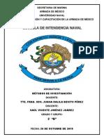 MÉTODOS DE INV. TRABAJO.docx