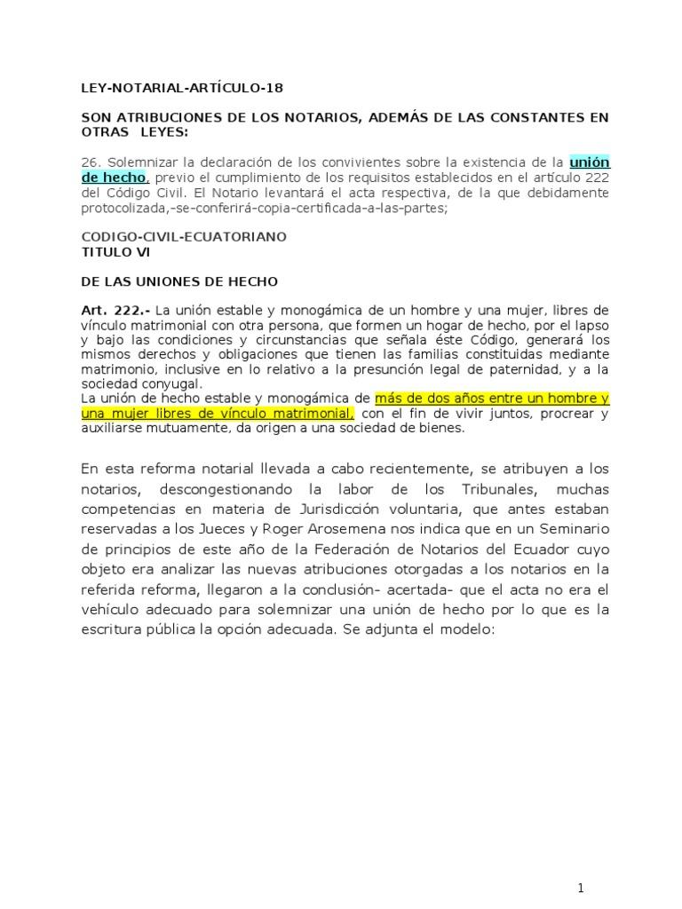 Increíble Plantilla De Declaración De Word Embellecimiento - Ejemplo ...