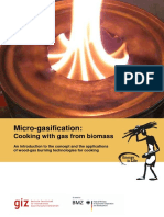 Micro_Gasification_Cooking_with_gas_from_biomass