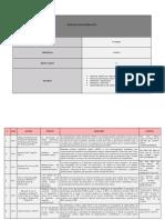 CUADRO 10 ARTICULOS ANEMIA (1) (1)