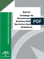 ANEXO.CATÁLOGO DE PRESTACIONES.pdf