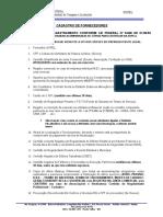 relacao_documentos_supel-1