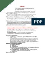 trabajo 1 de derecho ambiental
