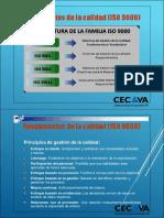 TEMA2.1A-Fundamentos-de-calidad