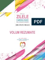 volum_rezumate.pdf
