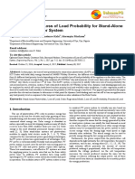 determination of loss of load .pdf