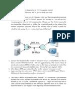 EE450-Sample-set-6-TCPCC.pdf