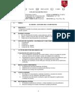 VP-1 Prácticas de Laboratorio Electronica 01